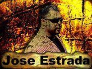 Jose Estrada Jr. 1