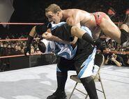 July 18, 2005 Raw.16