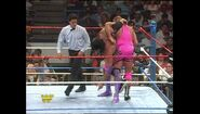 King of the Ring 1994.00051