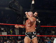 Raw-16-1-2006.10