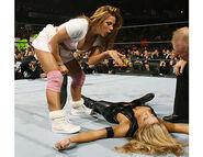 WrestleMania 22.56