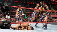 2.13.17 Raw.15