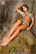 Brooke Adams 24