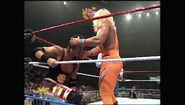 King of the Ring 1994.00020