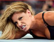 September 19, 2005 Raw.13