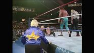 WrestleMania V.00058