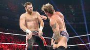 April 18, 2016 Monday Night RAW.9