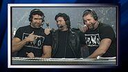 Eric Bischoff - Part 1 (Legends with JBL).00006