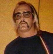 Hulk Hogan 20