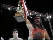 King of the Death Match 1995.00021