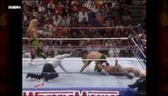 Shawn Michaels Mr. WrestleMania (DVD).00011
