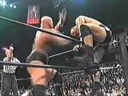 WCW Sin.00008