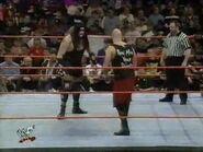 February 9, 1998 Monday Night RAW.00042