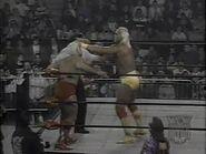 January 29, 1996 Monday Nitro.00006