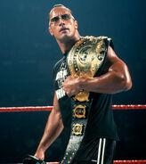 Raw 22-July-2002 7