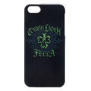 Sheamus iPhone 5 Case
