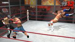 WWE-12-7