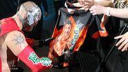 WrestleMania Tour 2011-Liverpool.11