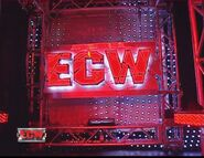 1-9-07 ECW 9