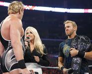 ECW 5-26-09 2