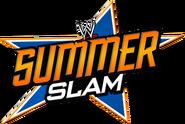 Logo-sum13