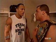 SmackDown 10-4-01 011
