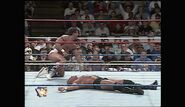 SummerSlam 1996.00013