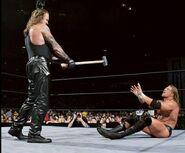 WWF Attitude Era Images.18