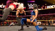 10-26-16 NXT 9