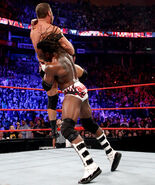 Royal Rumble 2011.12