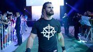 WWE House Show 8-27-16 12