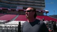 WrestleMania - Silicon Valley.00008