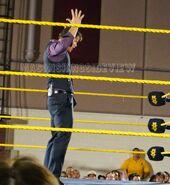 7-12-14 NXT 3