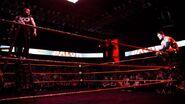 8-9-15 NXT 18