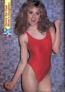 Donna Spangler 1