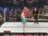 ECW 8-22-06 2