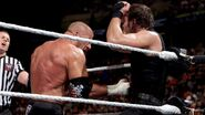 Extreme Rules 2014 51