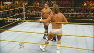 NXT 12-7-10 6