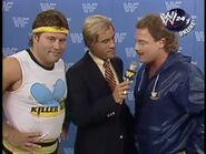 November 2, 1986 Wrestling Challenge.00018