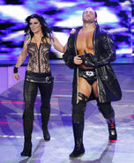 8-6-09 Superstars 001