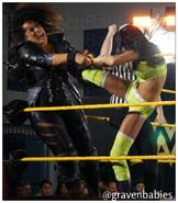 NXT 10-30-15 13