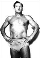 Tex Riley