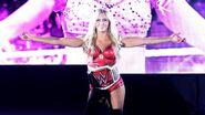 WWE House Show 7-1-16 6