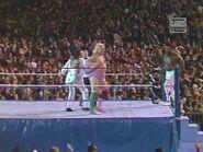 WWF Big Event.00010