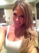 Kelly Kelly 2012.2