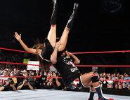 November 28, 2005 Raw.14