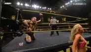October 2, 2013 NXT.00009