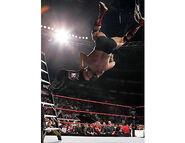 Raw-16-1-2006.32