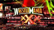 WrestleMania 30 Opening.5
