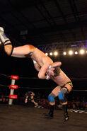 ROH Final Battle 2015 27